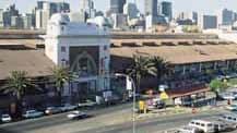 Museum africa newtown johannesburg gauteng south africa 2417711075 o ko183u