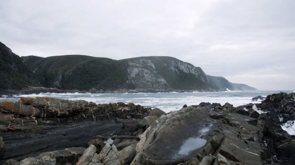 View of ocean from rocks at storms river mouth tsitsikamma western cape 6252726145 o iswoou