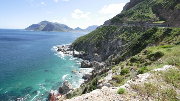 Chapmans peak   cape town south africa 3883807046 o hxfwcb