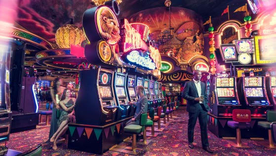 Carnival city casino slots blurred 3.jpg.sunimage.600.315 kvvzga