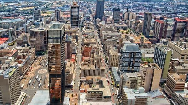 Johannesburg cover j98ccm