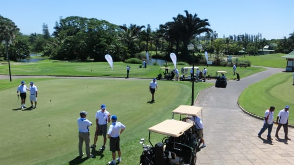 Mount edgecombe country club dxuhfq