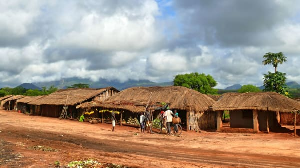 Nampula settlement neqjlx