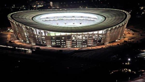 Cape town stadium 6 09j 960 472 80auto s c1 center bottom p6sdw1