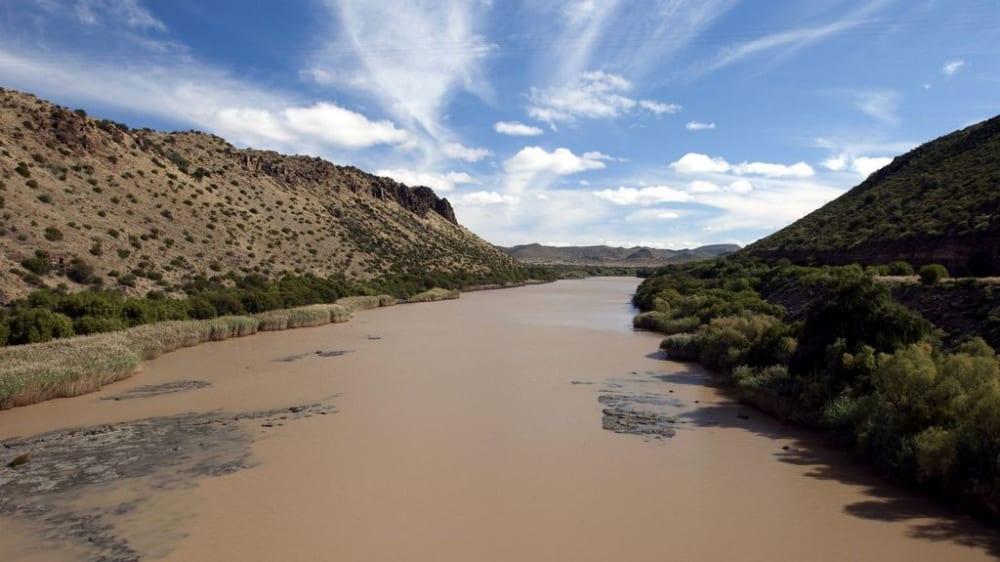 Orange river free state  flkdoc