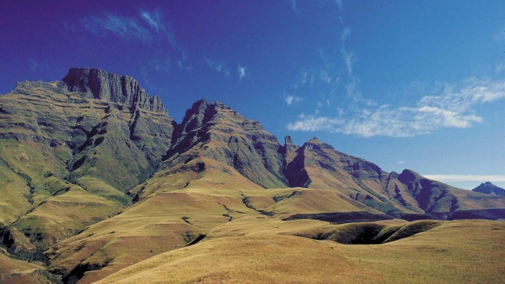 Drakensberg   south africa 2418531640 o h5rj3o