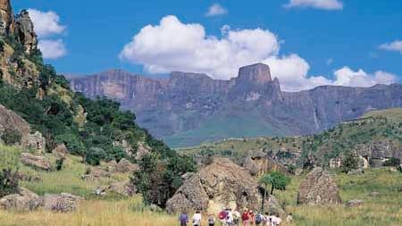 Drakensburg landscape   south africa 2417711551 o ec64g9