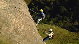 White mountain abseiling   south africa 2418536824 o pf9xsi