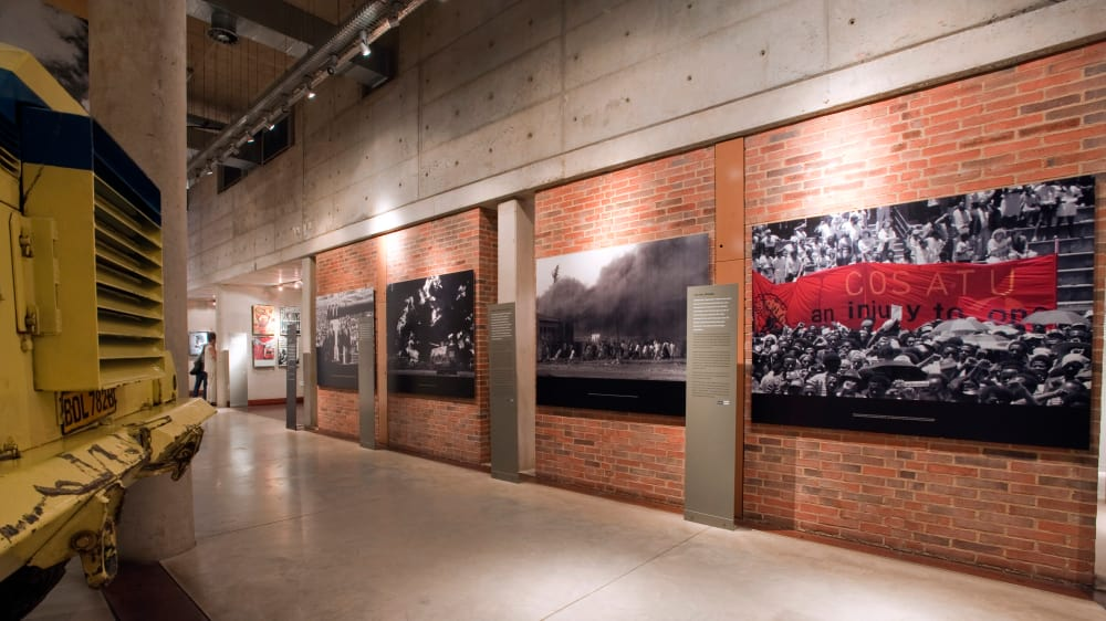 Apartheid museum johannesburg south africa 17045998624 o lokhtk