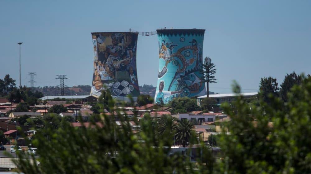 Vilakazi street soweto south africa 17671202175 o iyz1do