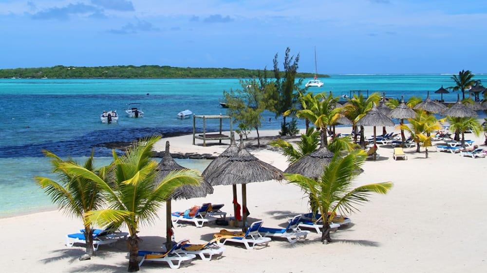 Mauritius cover1 lmruoi