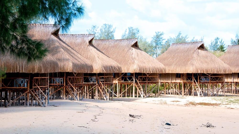 Mozambique1 fykjiu