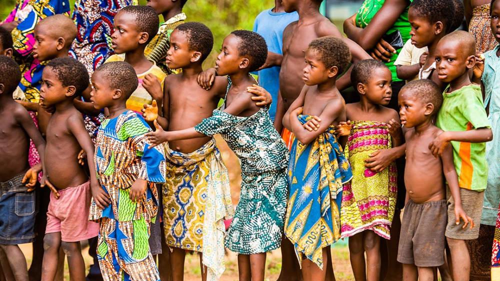 Mozambique4 uoclsi