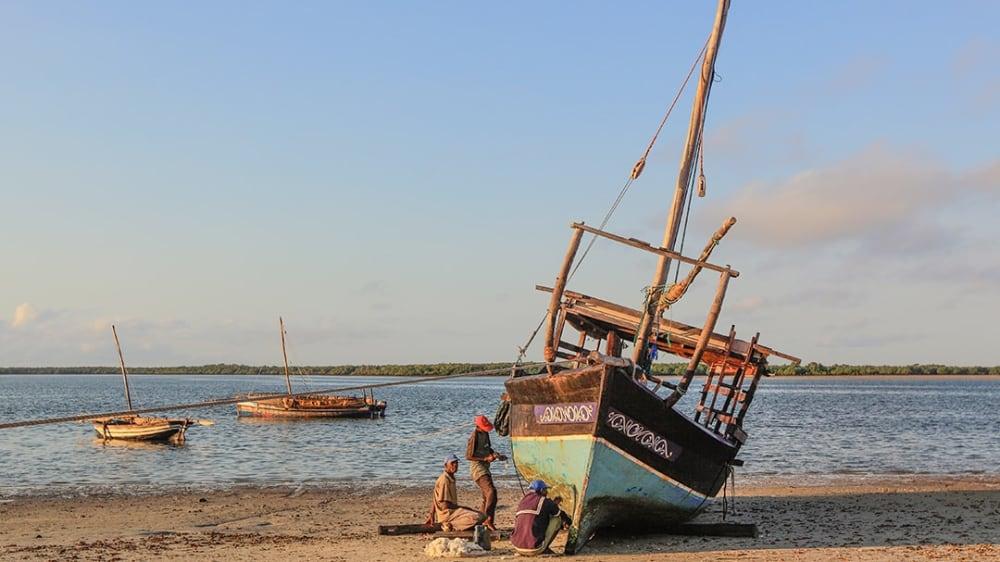 Mozambique9 j3uz1e