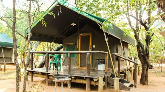 Kruger accommodation letaba rest camp 6 667x445 mohpmx