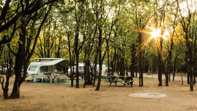 Kruger accommodation letaba rest camp 8 667x371 qmgvkz