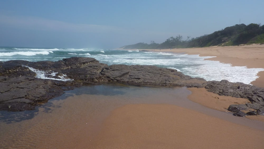 Zinkwazi beach large ue0pmt