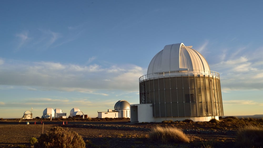 Sutherland observatory sutherland northern cape south africa 19916827404 o o5m5g2