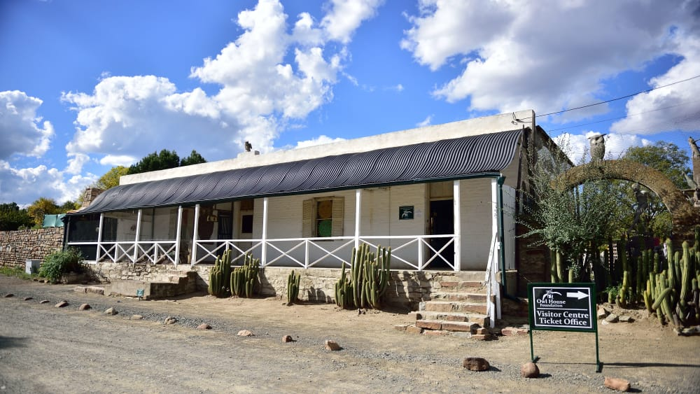 Owl house nieu bethesda eastern cape south africa 19889988353 o qbvhw3