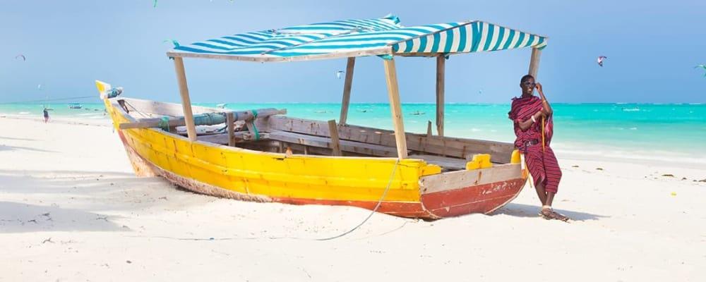 Zanzibar cover xzi5ot