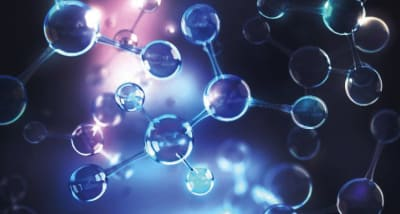 New Biomaterials Can Be 'Fine-Tuned' for Medical Applications - Medical  Design Briefs