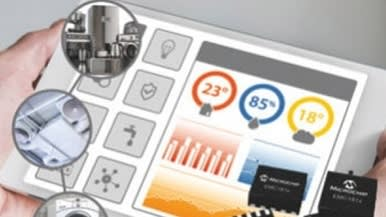 New Products: June 2019 Sensor Technology