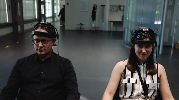 Less Training Needed for Brain-Machine Interfaces