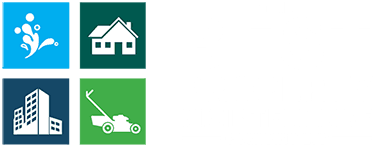 The Best Property Maintenance Company