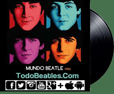 Mundo Beatle (Programas Grabados)