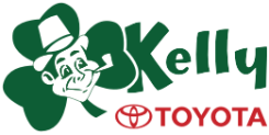 Mike Kelly Toyota