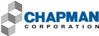 Chapman Corporation