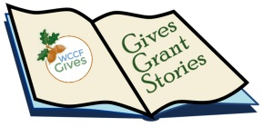 gives-grant-stories-web