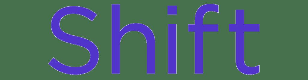 Shift_Technology