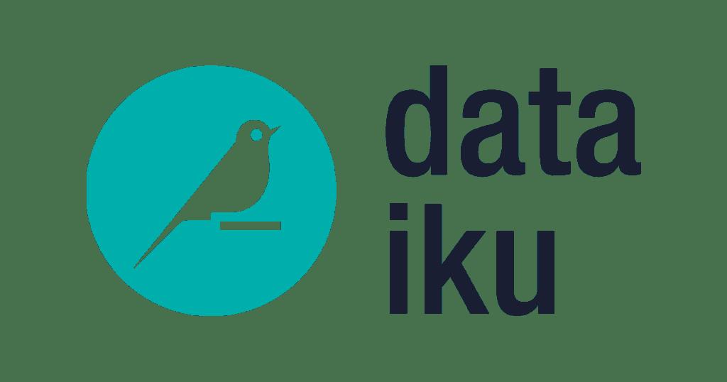 Dataiku_branding