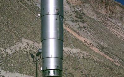 TCI 2000