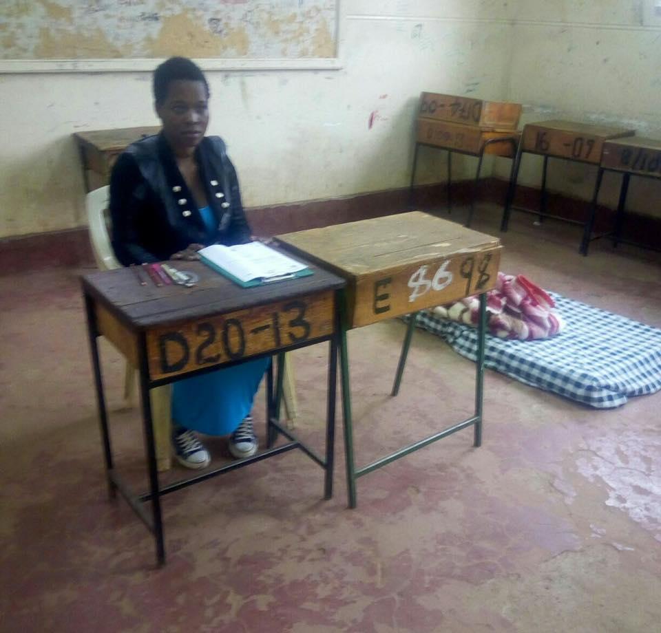 Maseno University