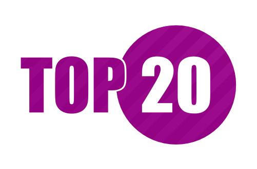 Top 20 Universities in Kenya