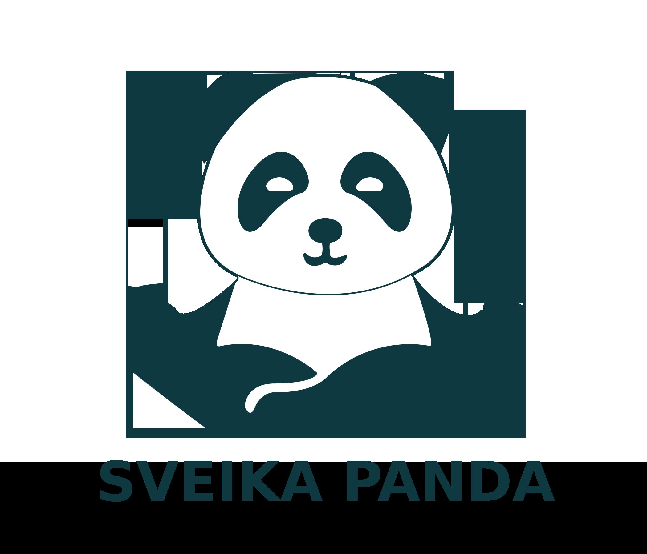 Sveika Panda - Detoksikacinės sultys - 10 geriausių Detoksikacinių sulčių receptų