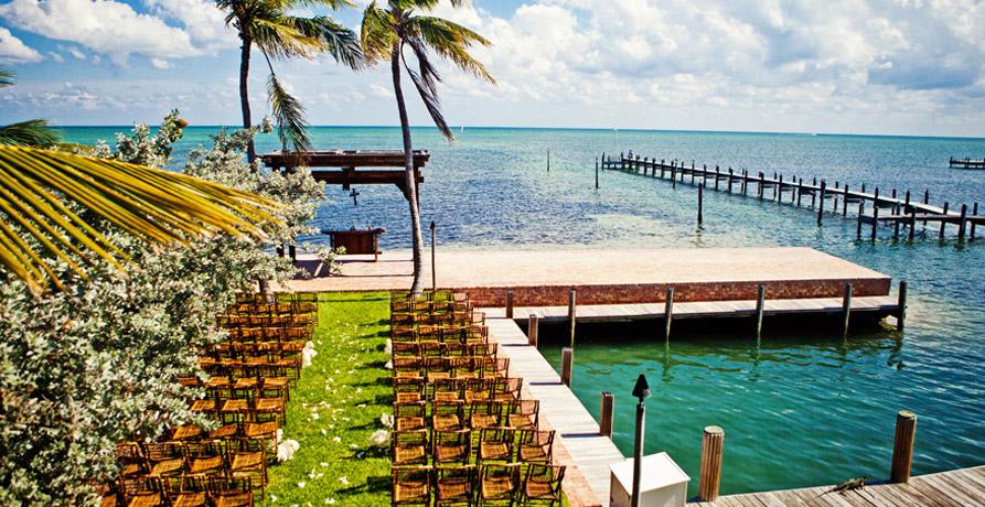 Remarkable Caribbean Rental And Vacation Homes Islamorada Florida Interior Design Ideas Apansoteloinfo