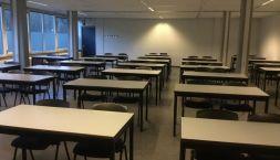 Image Computerwetenschappen_Seminar room