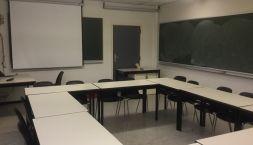 Image Computerwetenschappen_meeting room on the third floor