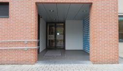 Image Computerwetenschappen_main entrance