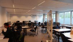 Image Computerwetenschappen_softwaredesignlab