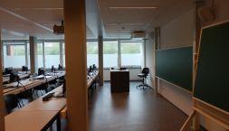 Image Computerwetenschappen_computerclassroom