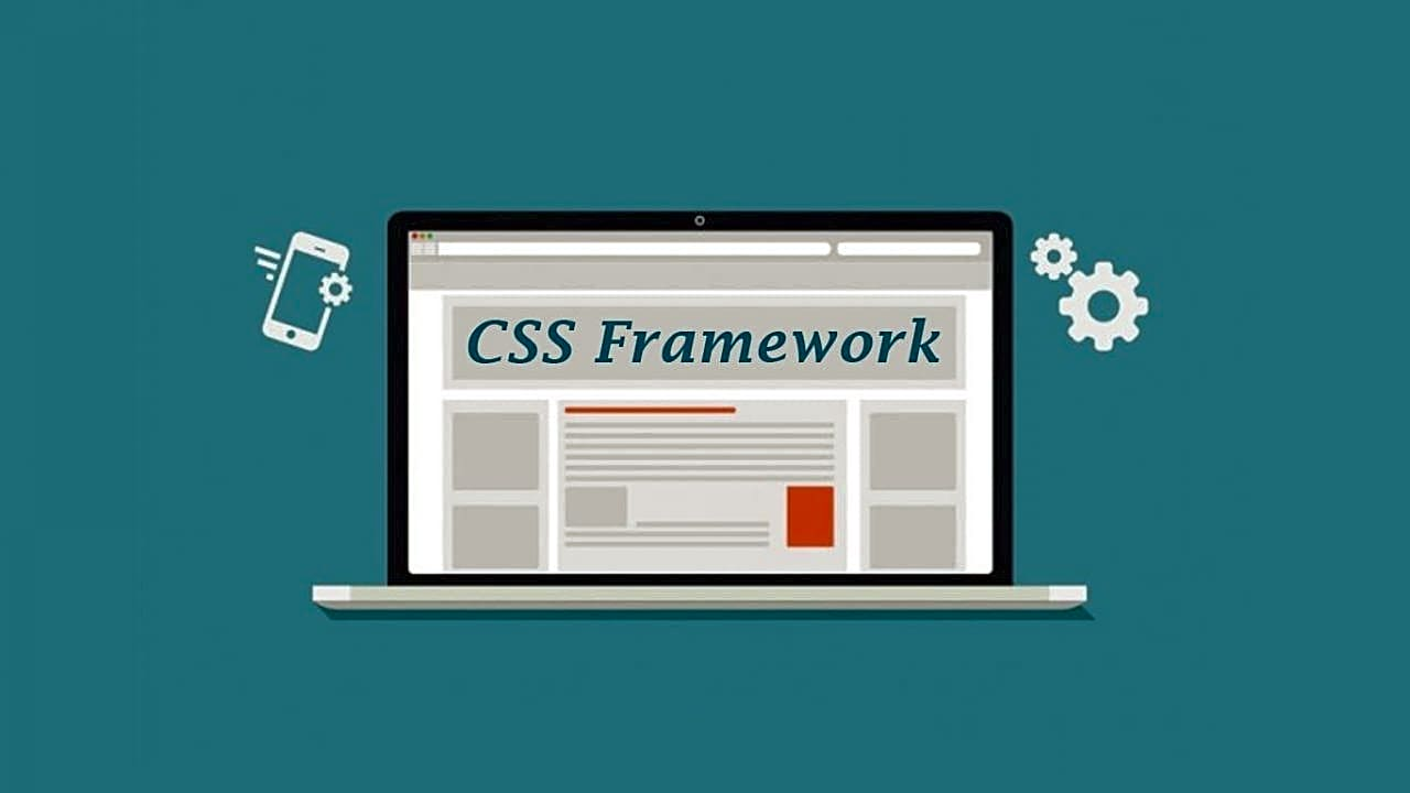 List of awesome CSS frameworks