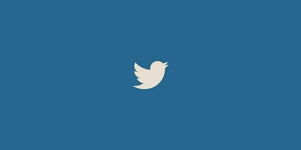 Lazyload Twitter Publish