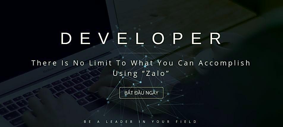 Lazyload Zalo Plugins