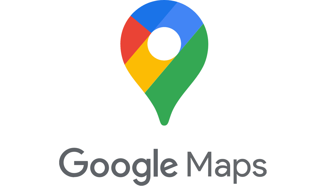 Lazyload Google Map