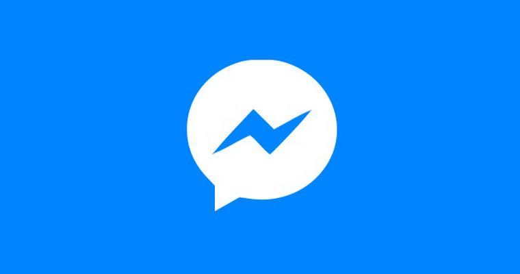 Lazyload Facebook Customize Chat