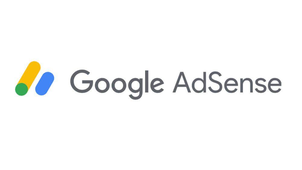 Lazyload Google Adsense